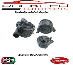 View Auto part Air Cleaner/Box Toyota Hilux 2010