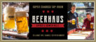 Welcome to Beerhaus