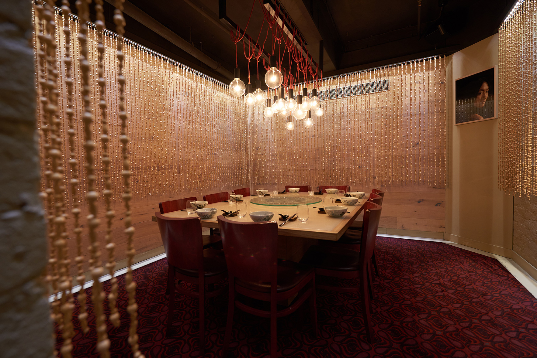 Spice-Temple-Sydney-restaurant-Private-Dining-Room