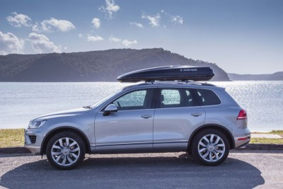 Roof Rack World   SAu0027s Largest Display Of Roof Racks