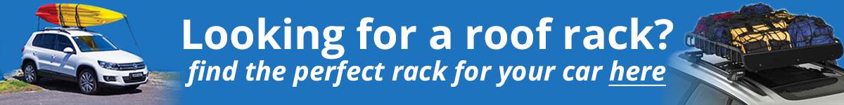 Roofrack