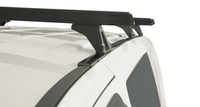Hyundai Iload 2dr Van 02 08on Rhino Commercial Black Roof