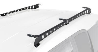 Rhino Rfjb1 Backbone 3 Base Mounting System Fj Cruiser