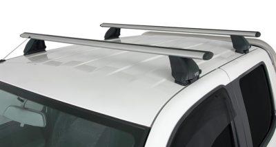 Ford Ranger 4dr Ute Dual Cab Pk 04 09 To 08 11 Rhino