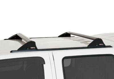 Nissan Navara 4dr Ute Dual Cab D22 03 97 To 06 15 Rhino