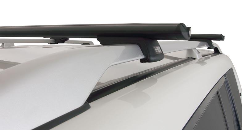 Mitsubishi Pajero 4dr 4wd Swb Lwb With Roof Rails Nm Nx