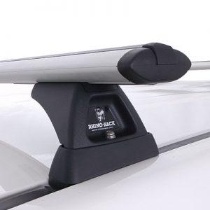 Volkswagen Amarok 4dr Ute Dual Cab 2h 02 11on Rhino Vortex