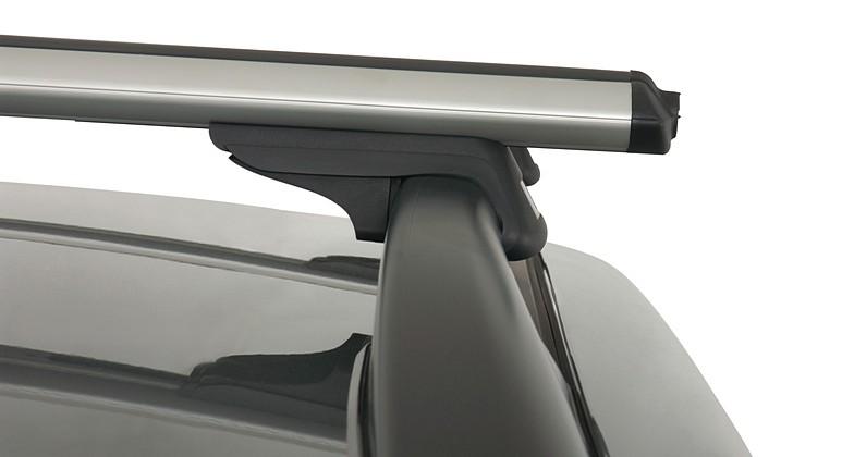 Hyundai I30 4dr Wagon With Roof Rails Fd 03 09on Rhino