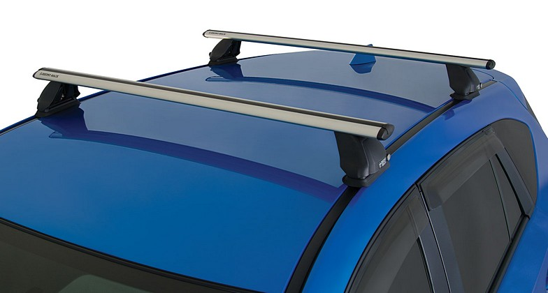 mazda cx5 4dr wagon 02 12 03 17 rhino vortex roof racks. Black Bedroom Furniture Sets. Home Design Ideas