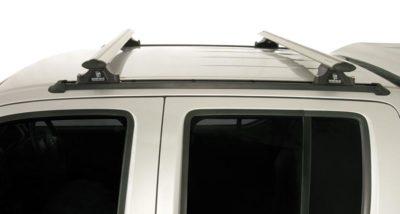 Nissan Navara 4dr Ute Dual Cab D40 St St X 11 05 To 06
