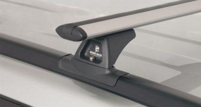 Nissan X Trail 5dr Wagon T31 10 07 02 14 Rhino Vortex Roof