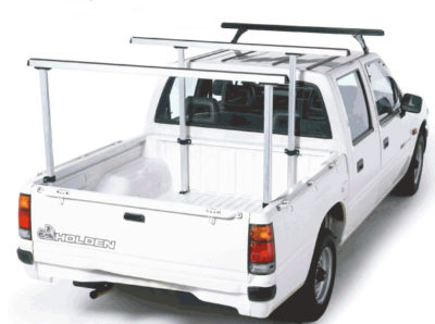 Rhino CFCB Front Canopy Bar  sc 1 st  Roof Rack World & Rhino CFCB Front Canopy Bar - Roof Rack World