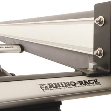 Rhino Bar Amp Pioneer Awning Bracket 31111 Pair Roof