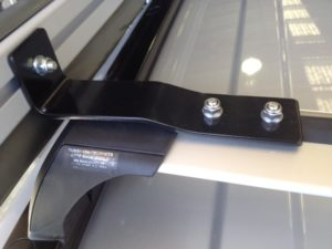 Shade Awning Brackets Roof Rack World