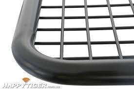 Rhino Rack Rpbs Steel Mesh Rack Platform Small 1250 X 940