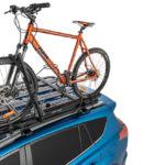 RBC050-Hybrid-Bike-Carrier-08_lrgroofrackworldsa