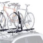 RBC050-Hybrid-Bike-Carrier-03_lrgroofrackworldsa