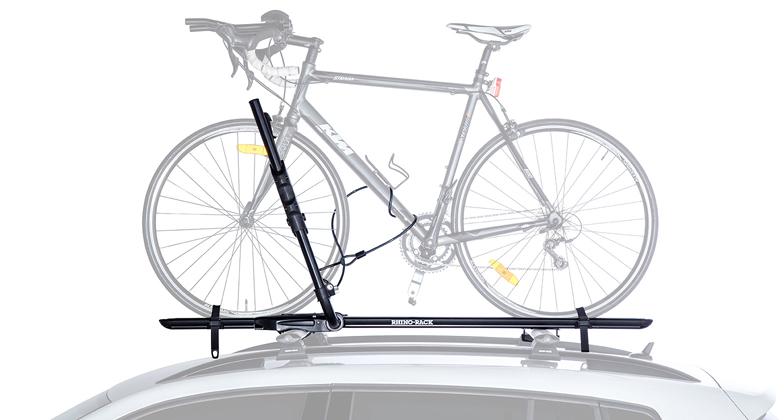 RBC050-Hybrid-Bike-Carrier-02_lrgroofrackworldsa