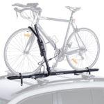 RBC050-Hybrid-Bike-Carrier-00_lrgroofrackworldsa