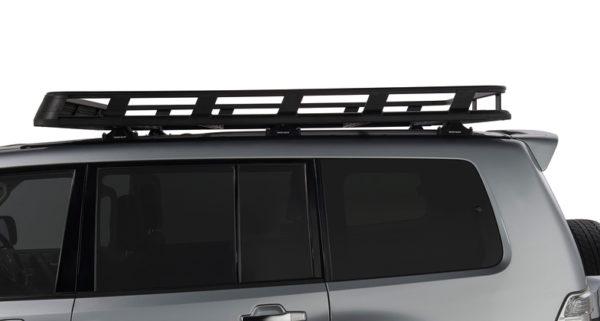 Mitsubishi-Pajero-41103-LHSPAIR-RLTP-RTS01-06_lrgroofrackworldsa
