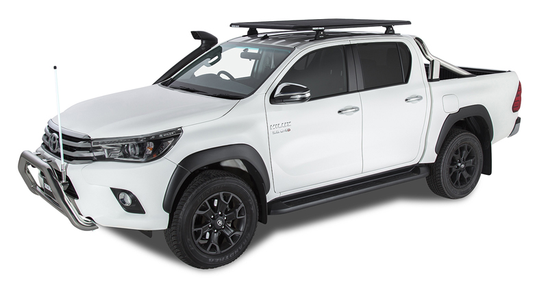 59100 additionally Ford Ranger 4dr Ute Double Cab With Roof Rails Wildtrak Px 1011on Rhino Pioneer Platform moreover Canopy Internal Frame Rhino  mercial Roof Rack Ea moreover Hitch Mounted Bike Racks 2 Bike 4 Bike 5 Bike Hitch as well Rola Swing Away Hitch Mounted Cargo Box 59109. on rola roof rack sports