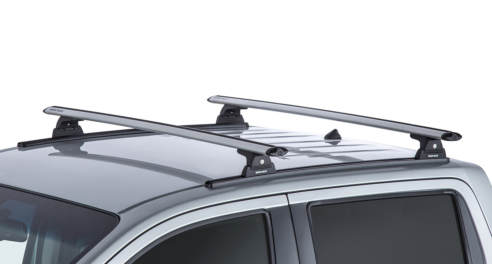 Renault Trafic Roof Rack 2016 Ford Tourneo Connect