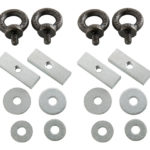 43178-4-Pioneer-Eye-Bolt-Kit-00_lrgroofrackworldsa