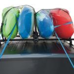S520-Nautic-Kayak-Stacker-04_lrgroofrackworldsa