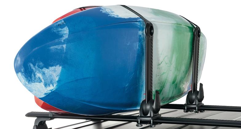 S520-Nautic-Kayak-Stacker-01_lrgroofrackworldsa