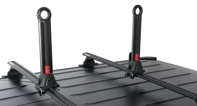 S520-Nautic-Kayak-Stacker-00_lrgroofrackworldsa