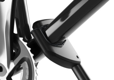 thule_proride_feature_claw-load_598001roofrackworldsa