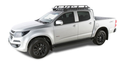 Page 7 together with Mitsubishi Triton 4dr Ute Dual Cab 1196 0606 Rhino Vortex Roof Racks Pr furthermore Mesh Windscreen Sunvisor Nissan Gu Patrol furthermore 351345077120 further Rhino 31103 Foxwing Arb And Tjm Fitting Kit Pair. on rola roof rack sports