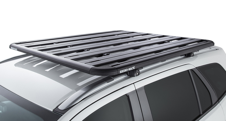 Roof Rack Shade Awning