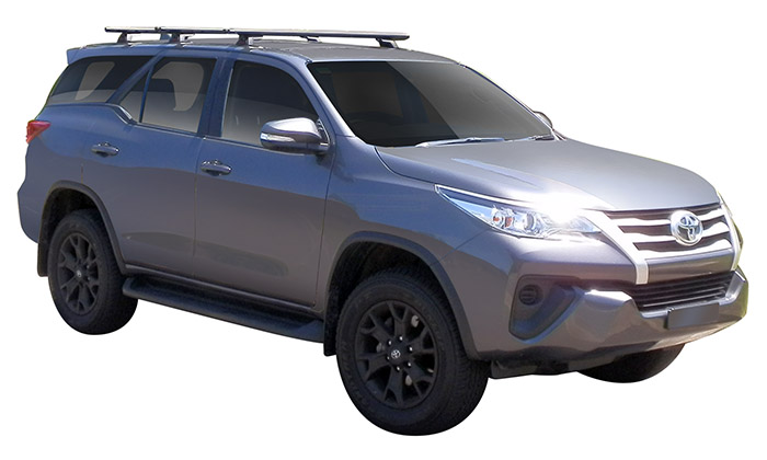 toy-fortuner-3bar-02roofrackworldsa