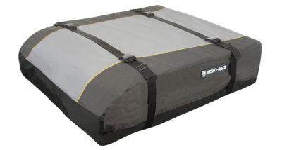 LBM-Luggage-Bag-Medium-00_lrgroofrackworldsa