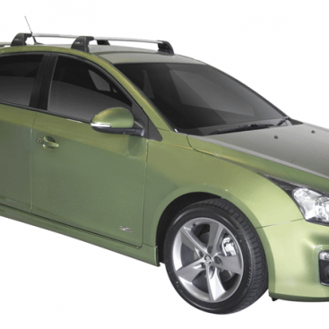 Cruze Roof Rack World