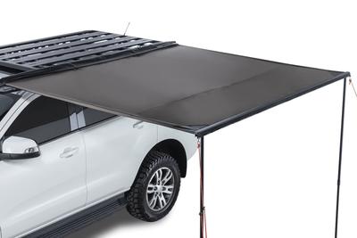 Shade Awnings Roof Rack World