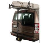 RTLK-TLoad-Kayak-Sling-02.jpg