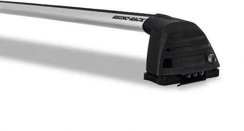 Vortex-ROC25-Flush-Silver-00.jpg