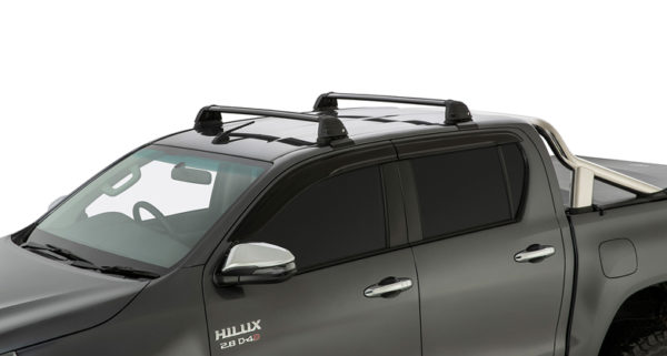 Toyota-Hilux-4dr-Ute-Dual-Cab-2018-2bar-RV0657B-01_lrgroofrackworldsa