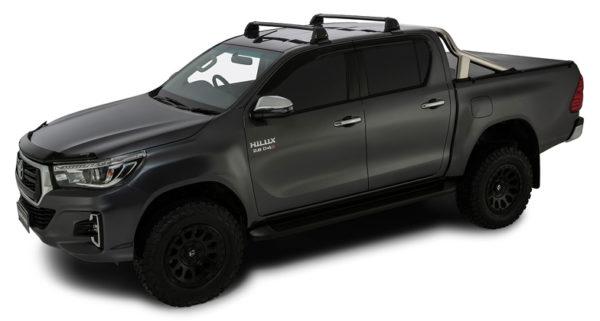 Toyota-Hilux-4dr-Ute-Dual-Cab-2018-2bar-RV0657B-00_lrgroofrackworldsa