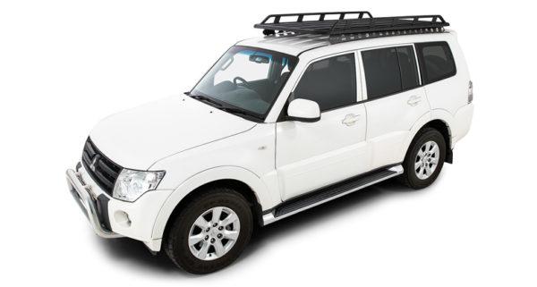 Mitsubishi-Pajero-45107B-RMPB1-00_lrgroofrackworldsa