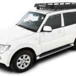 Mitsubishi-Pajero-41107-RMPB1-00_lrgroofrackworldsa