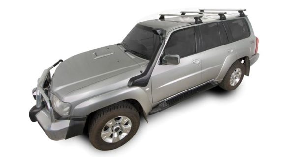 Patrol-4WD-VA-RL110-S-3B-00_lrgroofrackworldsa
