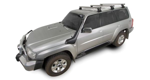 Patrol-4WD-HD-RL110-S-3B-00_lrgroofrackworldsa