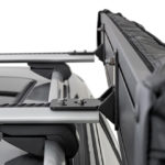 33300-LH-Batwing-Compact-10_lrgroofrackworldsa