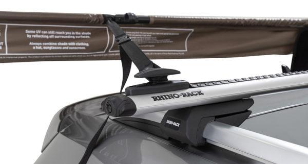 33300-LH-Batwing-Compact-03_lrgroofrackworldsa
