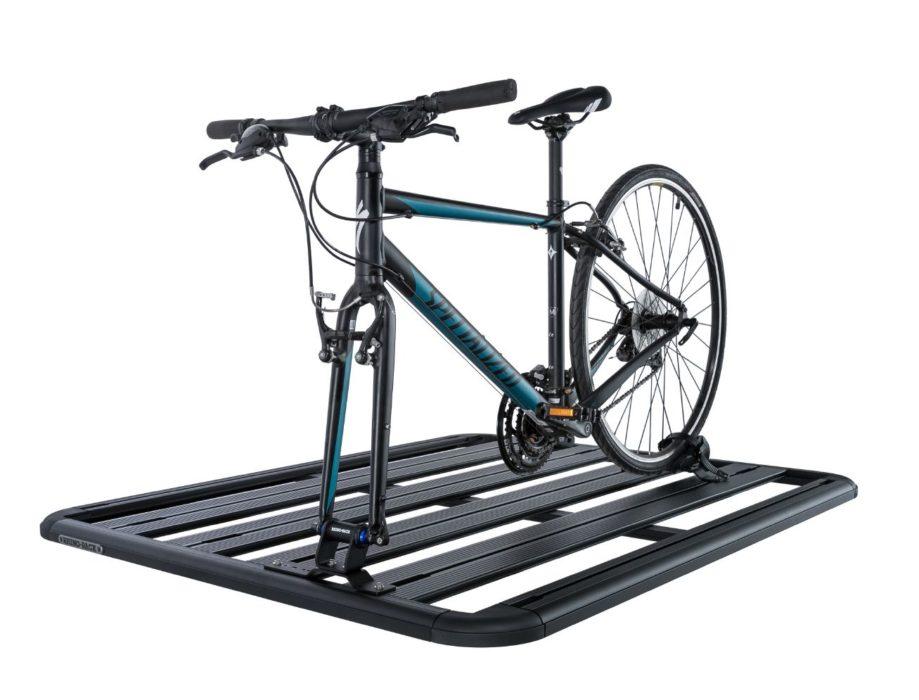 rhino 43233 pioneer thru axle bike mounts