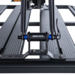 43233-9mm-skewer-01roofrackworldsa