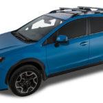 Subaru-XV-VA118S-SX100-00_lrgroofrackworldsa